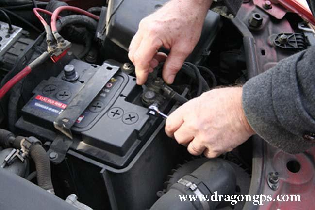 سه دلیل اصلی خرابی باتری ماشین در زمستان