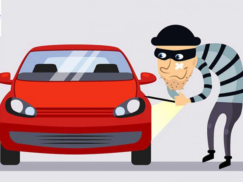 18 اشتباه رایج در خرید ردیاب خودرو